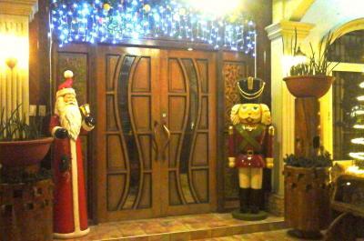 Rustica_Entrance.jpg