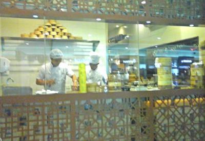 Shanghai_Cooking.jpg