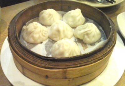 Shanghai_Shoronpo.jpg