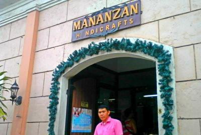 Souvenir_Mananzan.jpg