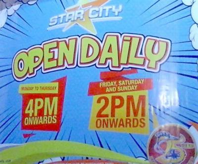 StarCity_OpenHours.jpg