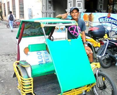 Transpo_Pedicab.jpg