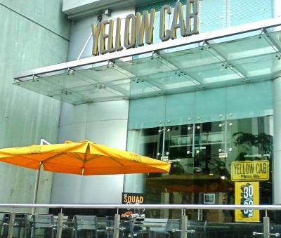 YellowCab_Outside.jpg