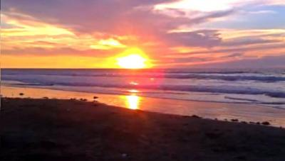 Bauang_Sunset.jpg