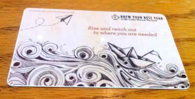 CoffeeBeans_Card.JPG