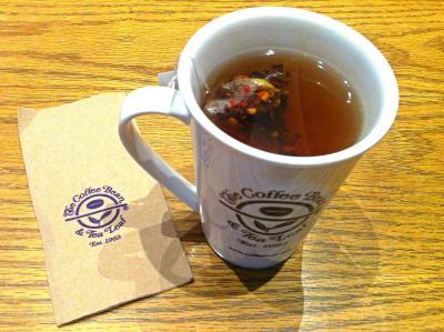 CoffeeBeans_Chai.JPG