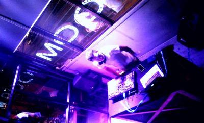 CrewRoom_DJ.jpg