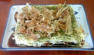 Daidokoro_Okonomiyaki.jpgのサムネイル画像