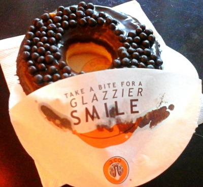 JCO_Donut.jpg