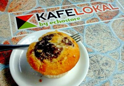 KafeLocal_Muffin.jpg