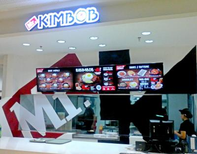 Kimbob_1.jpg