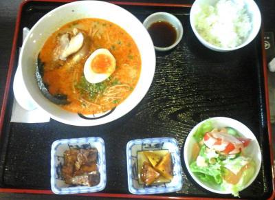 Kuroda_AkaRamen.jpg