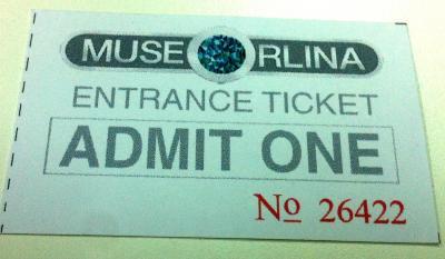 Orlina_Ticket.jpg
