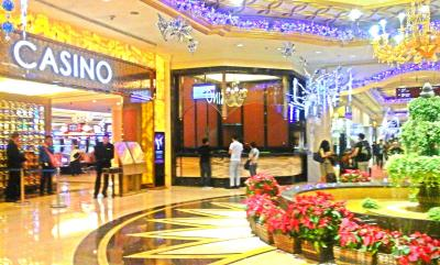 ResortWorld_Casino.jpg