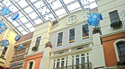 ResortWorld_Restaurant.jpg