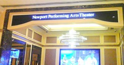 ResortWorld_Theater.jpg