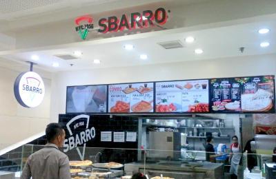 Sbarro_1.jpg
