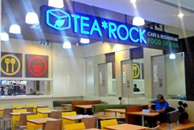 TeaRock_Outside.jpg