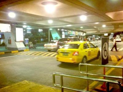 Terminal1_Exit.jpg