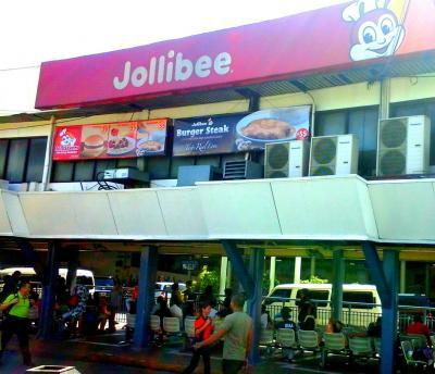 Terminal1_Jolibee.jpg