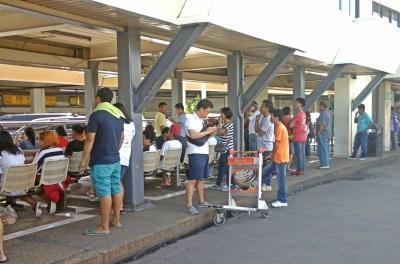 Terminal1_WaitingArea.jpg
