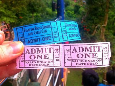 ZipLine_Ticket.jpg