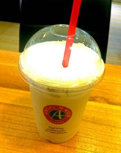 Angel_Coffee.JPG
