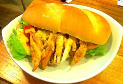 Angel_Sandwich.JPG