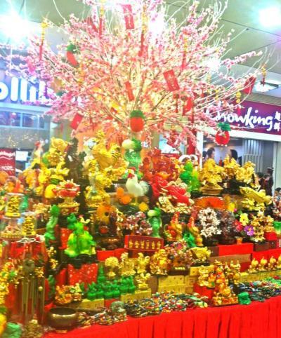 Chinese_Gold.jpg