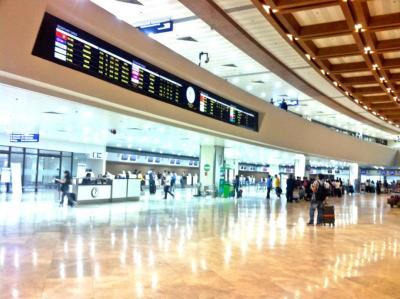 Terminal1_Inside.jpg