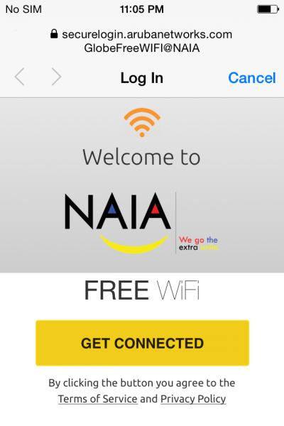 Terminal1_Wifi.PNG