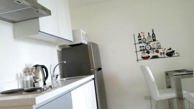 Azure_Kitchen.jpg