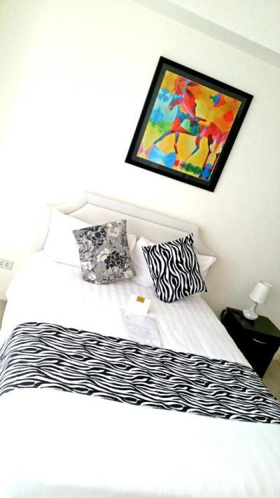 Azure_Room.jpg