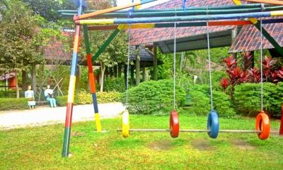 Escudero_Playground1.jpg