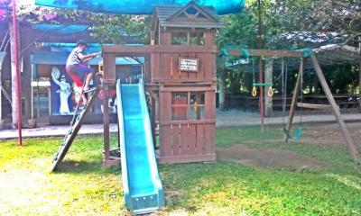 Escudero_Playground2.jpg