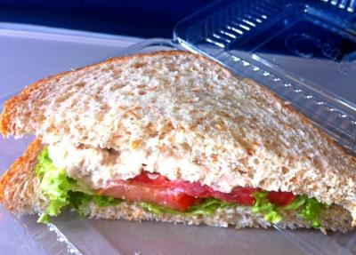T2Gate_Sandwich.JPG