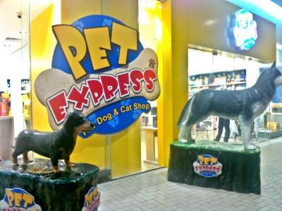 PetExpress_Outside.JPG