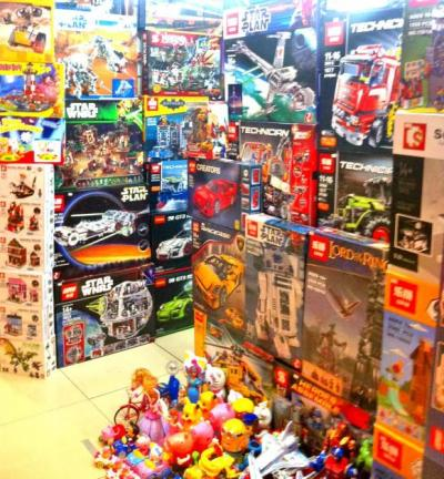 Cinemas_Toys.JPG
