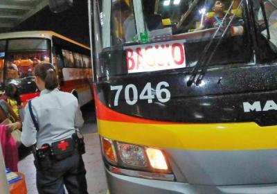 Baguio_Bus.jpg