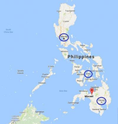 Marawi.jpg