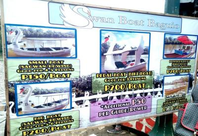 Burnham_Boat2.jpg