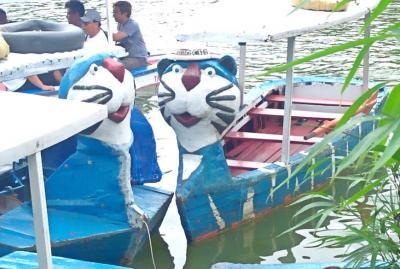 Burnham_Doraemon.jpg