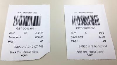 Exchange_Rate.JPG