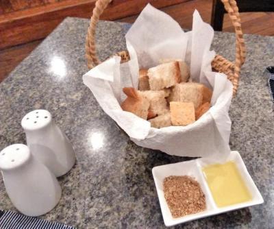 Hill_Bread.jpg
