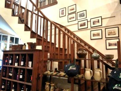 Hill_Stairs.jpg