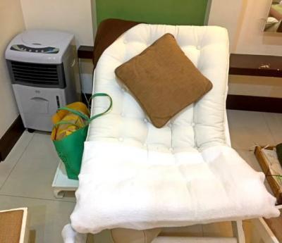 Tropics_Chair.JPG