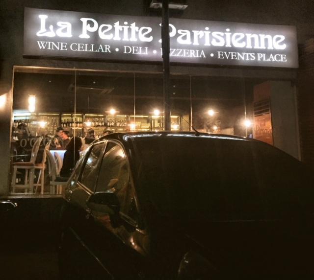La Petite_Outside.JPG