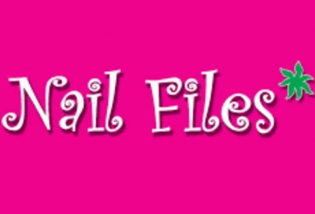 NailFiles_Logo.JPG