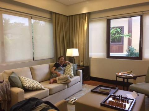 Anya_Living Room.JPG