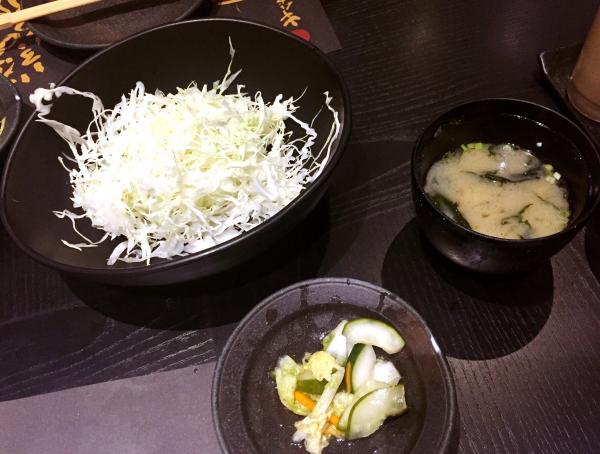 Kimukatsu_Salad.jpg